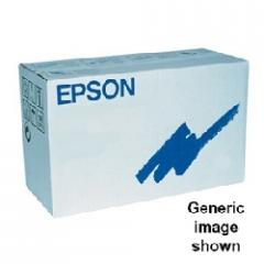 Epson Laser Waste Toner Cartridge Page Life