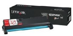 Lexmark Photoconductor Kit Ref 12026XW