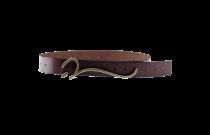 Poppy Belt 3cm