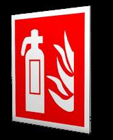 Fire & Safety Signage