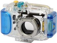 Canon WP-DC31 Underwater Case for Ixus 100