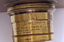 Taylor Hobson 10.4