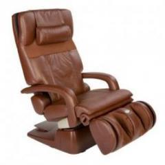HT 7450 Massage Chair