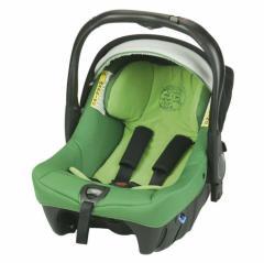 Jane Strata Infant Carrier Car Seat