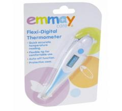 Emmay Flexi-Digital Thermometer