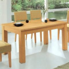 Madison Extending Dining Table
