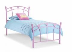 Jemima 3' Bed