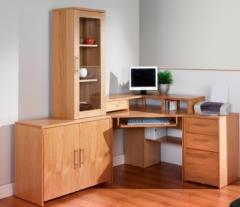 Sherwood Home Office