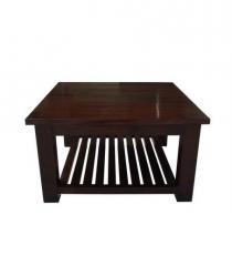 Mangat Coffee Table (Square)