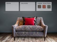 The Deko Sofa