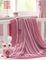 Rosie Posy collection from Lollipop Lane