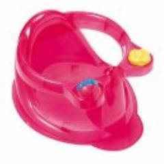 Tigex Bath Seat