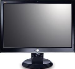 Monitor Viewsonik 22