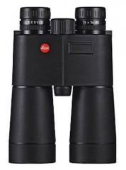 Leica Geovid 15x56 HD