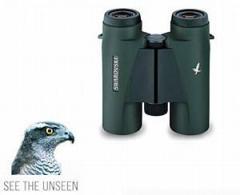 Swarovski SLC Range 8x30 Binoculars