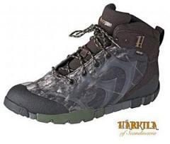 Harkila Lynx GTX Boots