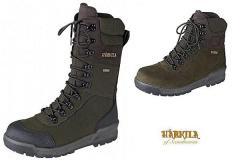 Harkila Stalker GTX Boots