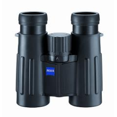 Victory 8x32T FL Binocular