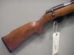 STIRLING - Mod 1700 Rifle