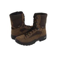 Lowa - The Seeker GTX Boots