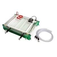 Unit, Isoelectric Focusing