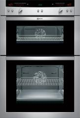 Series 5 Double Oven