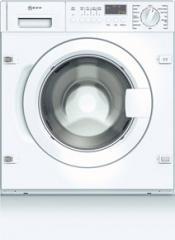 Series 5 Automatic washing machine