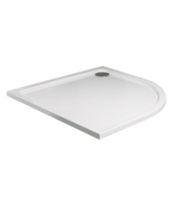 JT40 Fusion Low Level Shower Trays