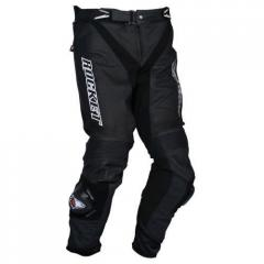 Joe Rocket Speedmaster 5.0 Leather Pants