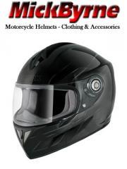 Shark RSI Helmets