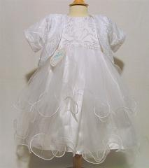 Special Occasion and Christening Wear