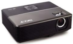 Acer P5260 Computer Projector