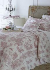 Chantilly Range of Covers