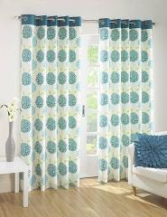 Ready Made Curtains