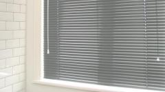 Sunways Grey Blinds