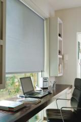 Decora Energy Blinds