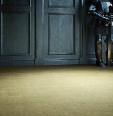 Ultimate 7 Saxony Carpets