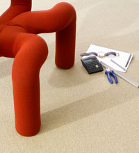 Amsterdam Carpets
