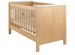 Murano Cot Bed
