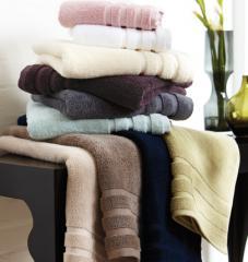 Cambridge Towels