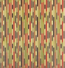 Kandinsky Fabric