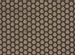 Arbus Decorative Velvet