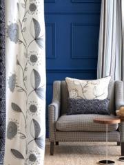Serendipity Weaves Fabrics