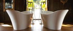 Victoria-Albert - Premium Range of Bathroom