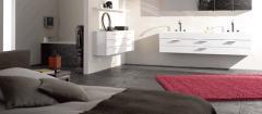 Keuco - Bathroom Furniture