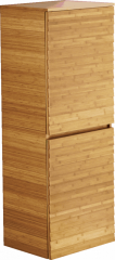 Aveo Tall cabinet