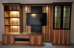 Furniture for Media rooms