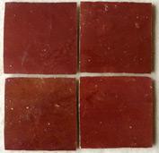 Loose Moroccan Tile