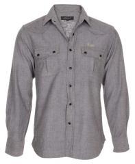 BC London Mercer Shirt