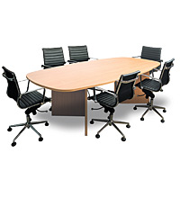 Boardroom Tableы